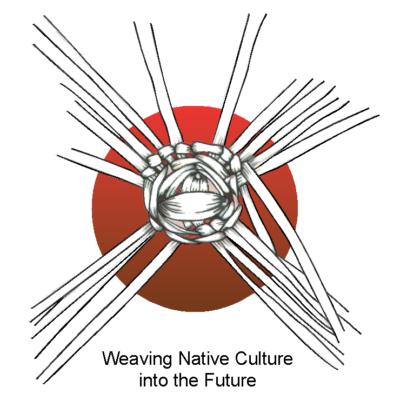 cimcc-logo