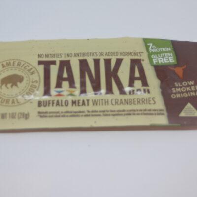 Tanka Bar Orig