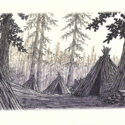 TreesTipisEW