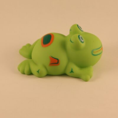 Bath Toy Frog Parnell (3)