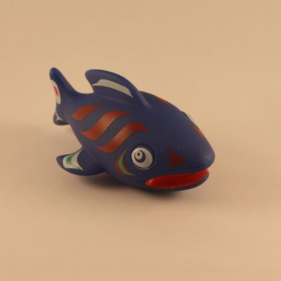 Bath Toy Salmon Parnell (3)