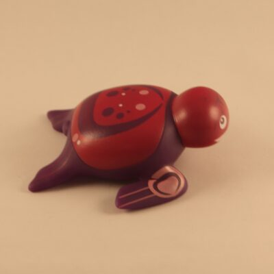 Bath Toy Sea Lion Cranmer (3)