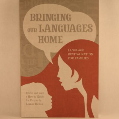 NatBks Bringing Languages Home