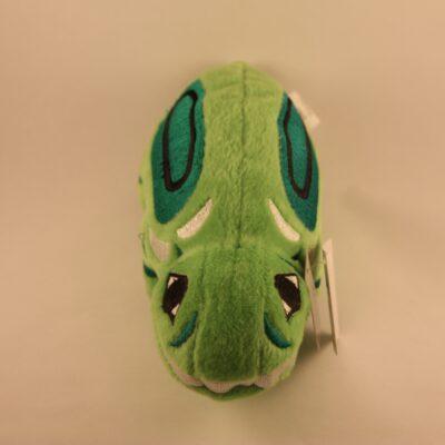 Plsh Hannus the Turtle Bulpit (2)