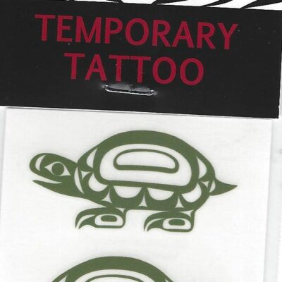 Temp TattooTurtles Bulpitt