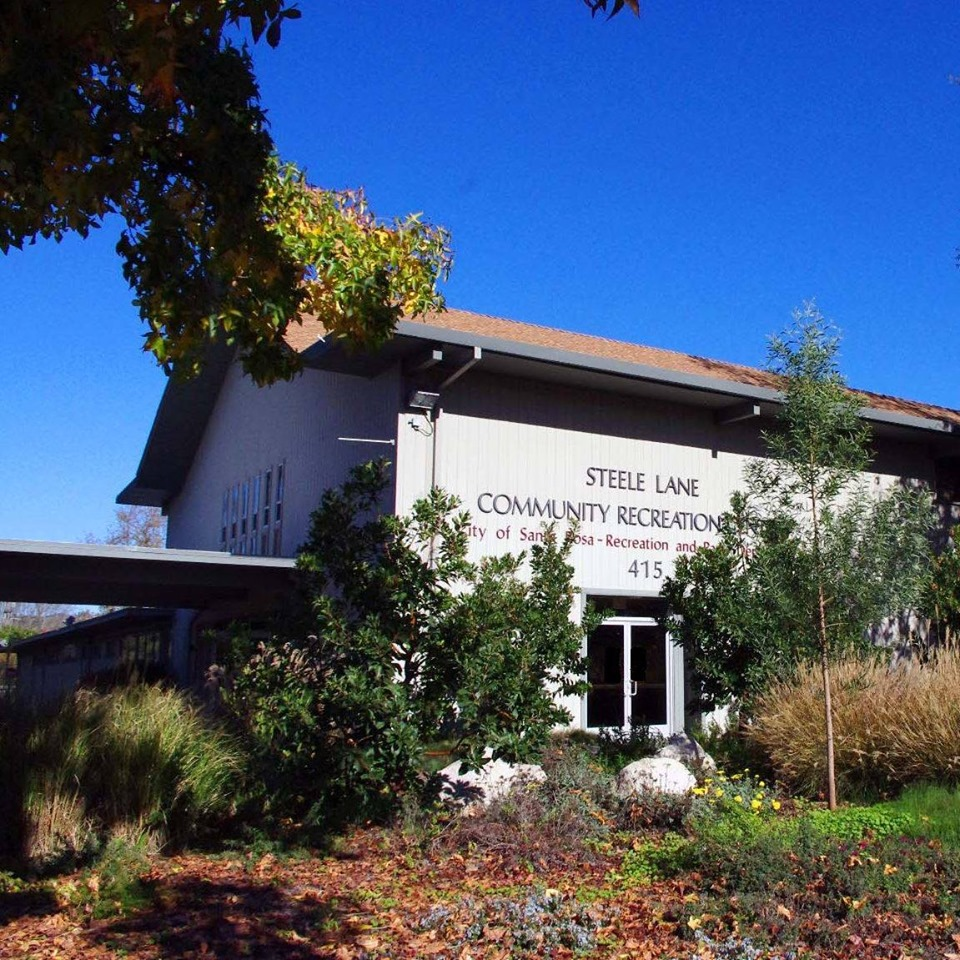 Emerging Pomo Artists Native Theme Art Exhibit @ Steele Lane Community Center | Santa Rosa | California | United States